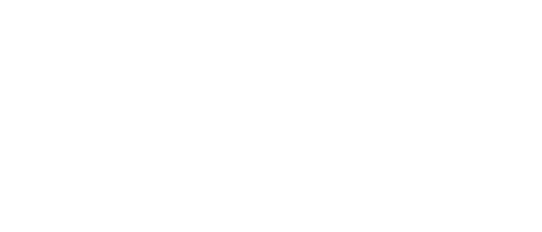 TOKYO INTERNATIONAL LAW OFFICE